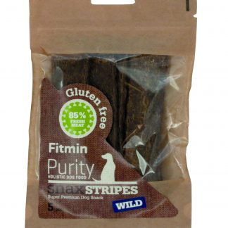 Fitmin Dog Purity Snax